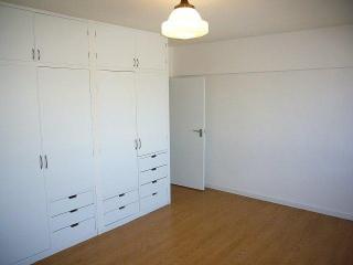 http://www.kkf.co.jp/design/tokyu/denen_ms/img/denen_ms_11292_room.jpg