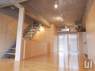 http://www.kkf.co.jp/g/mti/j_r/roka_terra/room/3508/rt_3508_living_01.jpg