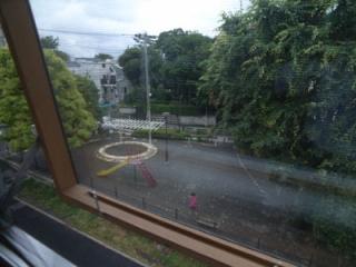 弦巻フラット 桜新町駅 徒歩10分