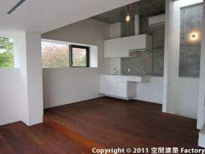 https://www.kkf.co.jp/g/takshin/maison_bransh/room/203/m_blanche_203_08e.jpg