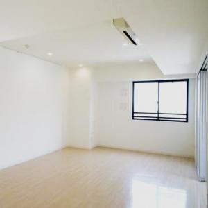 アパートメンツ北沢