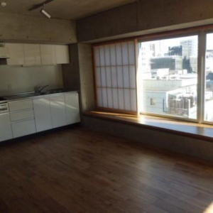 浅草橋アパートメント