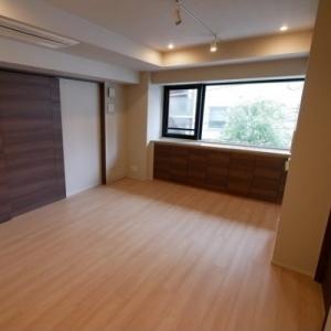 コンフォリア新宿イーストサイドタワーアネックス