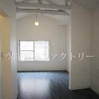 Garage BENGAL(東中野ハウス)
