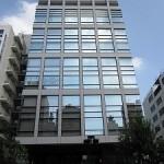 市ヶ谷東急ビルSTUDIO