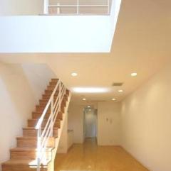 K's Apartment
