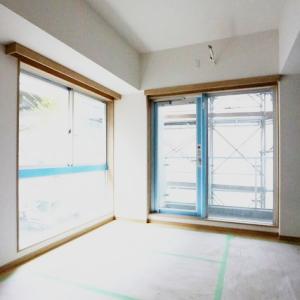 LASPACIO桜新町レジデンス