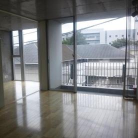 M-apartment