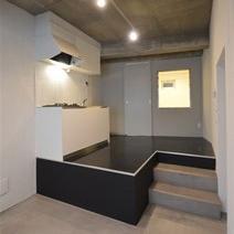 Redeic Apartment