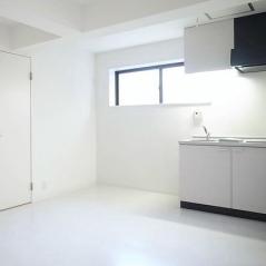 Roppongi Place