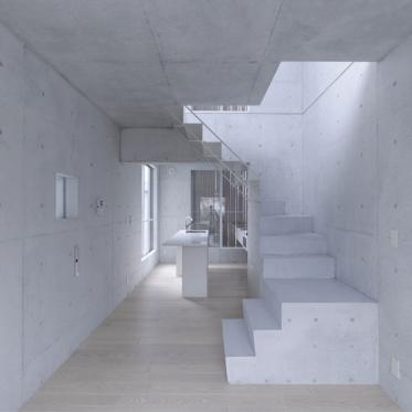 下北沢apartments